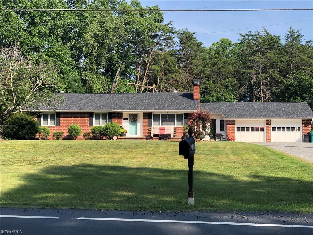 6560 Ridge Road Property Photo