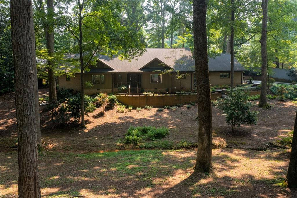 2841 Galsworthy Drive Property Photo 40