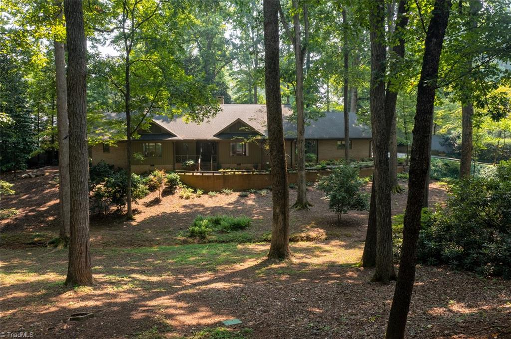 2841 Galsworthy Drive Property Photo 41