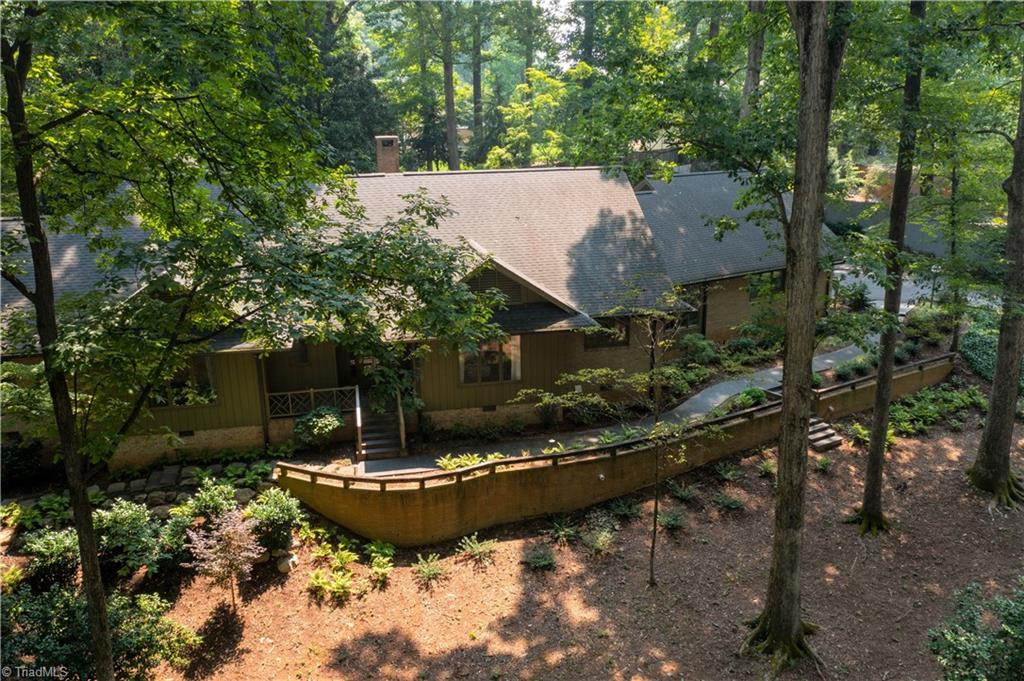 2841 Galsworthy Drive Property Photo 42