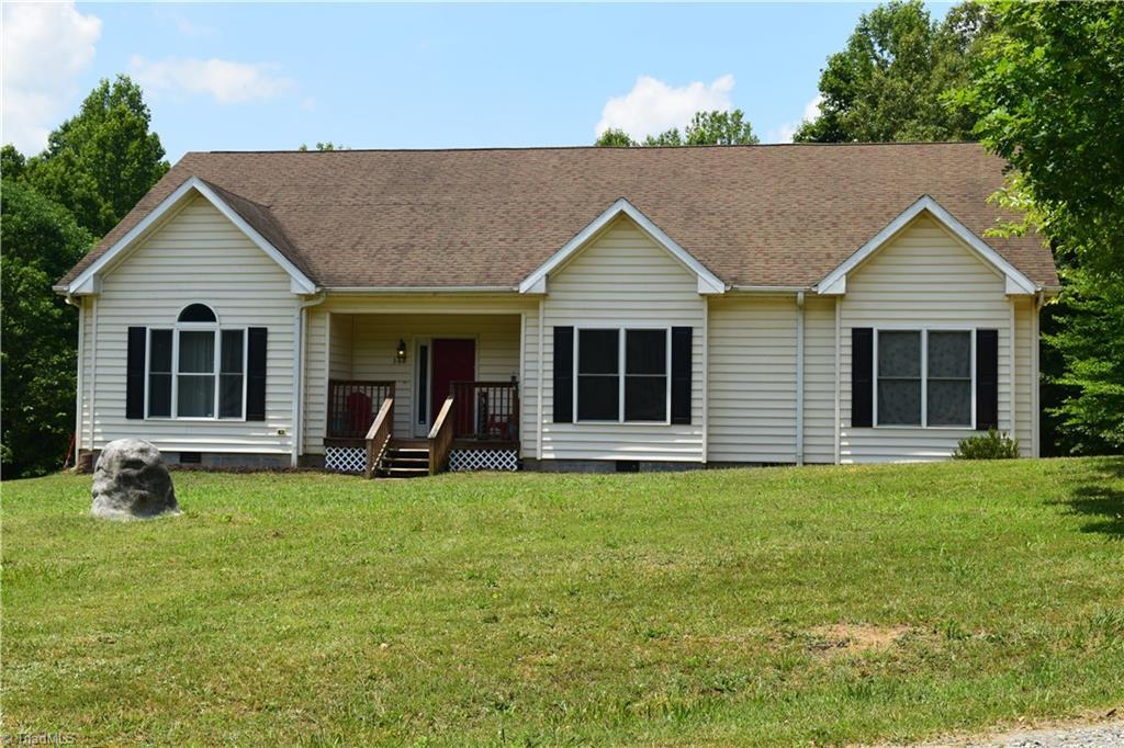 368 Webb Loop Property Photo 1