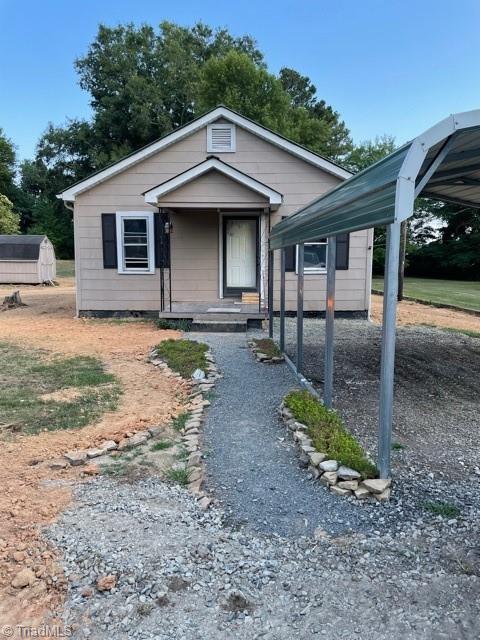 265 River Drive Property Photo