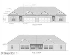 Lot 41 Kingsfield Forest Drive Property Photo 1