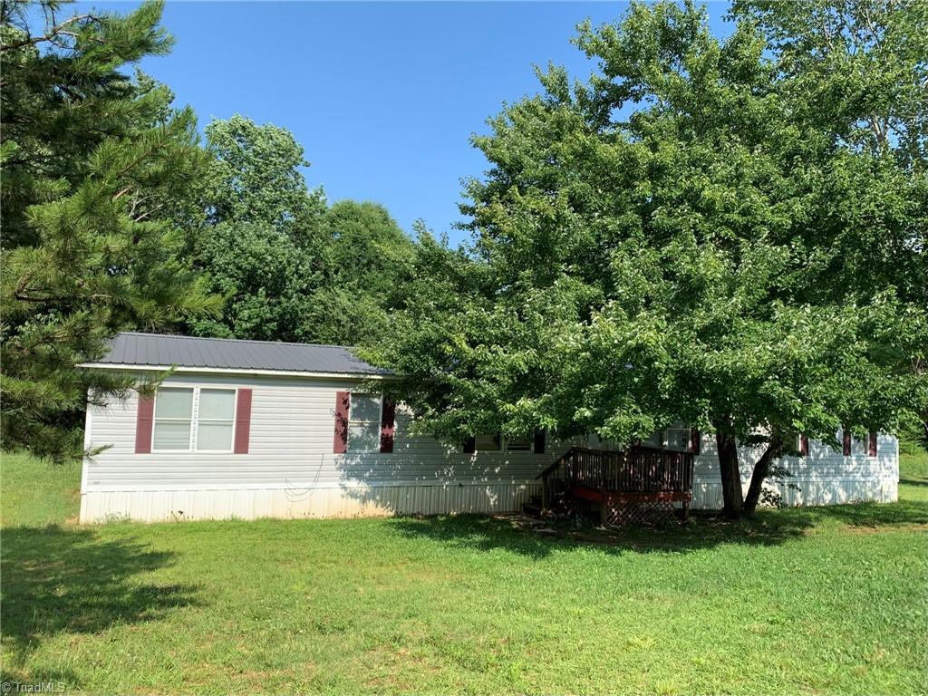 1604 Fork Creek Mill Road Property Photo