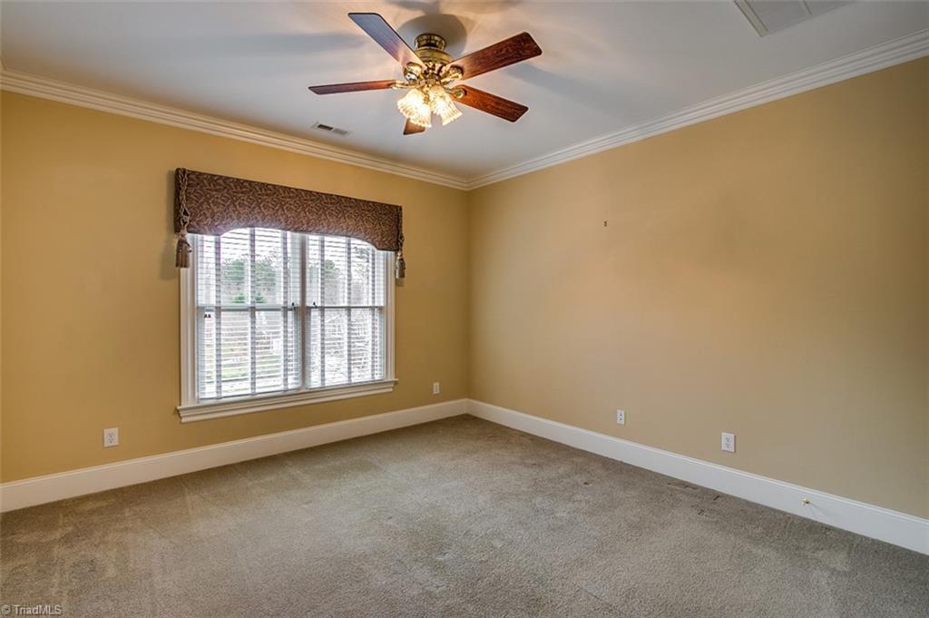 810 Jefferson Wood Lane Property Photo 21