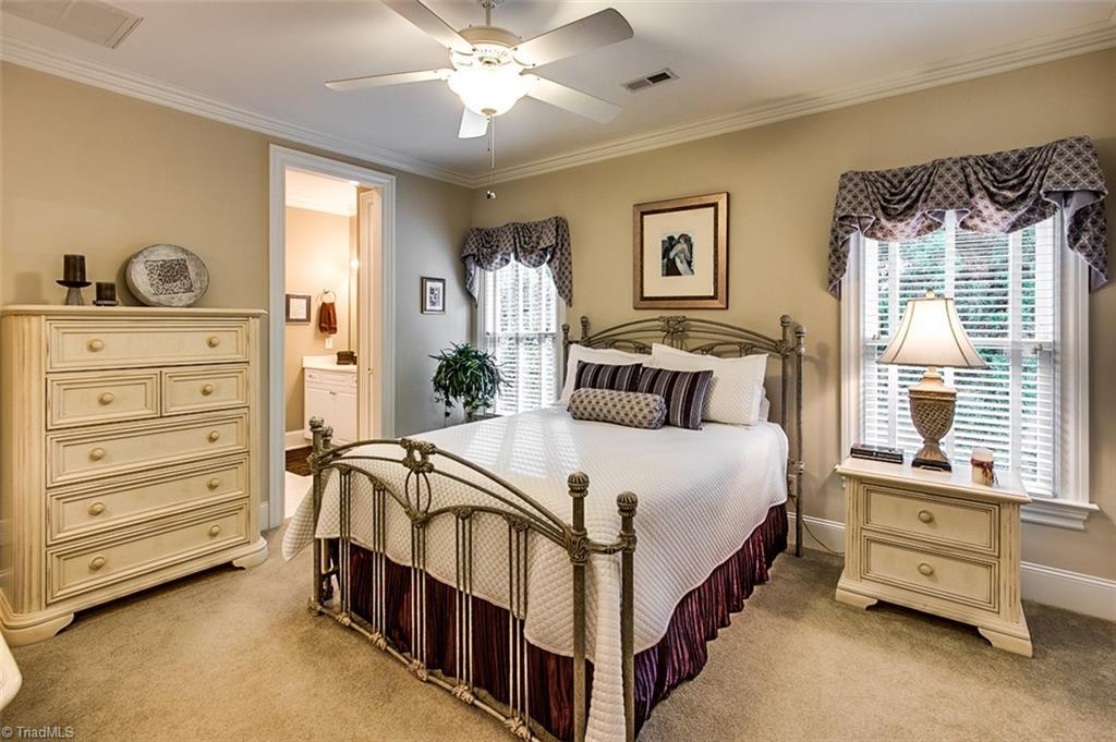 810 Jefferson Wood Lane Property Photo 23