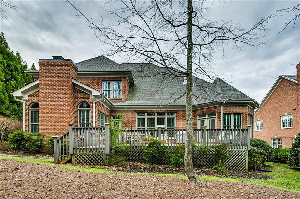 810 Jefferson Wood Lane Property Photo 30