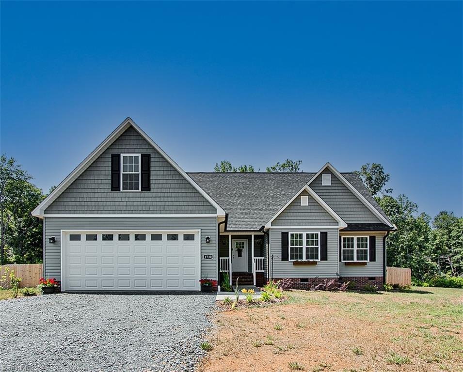 1730 Ashbrook View Lane Property Photo 1