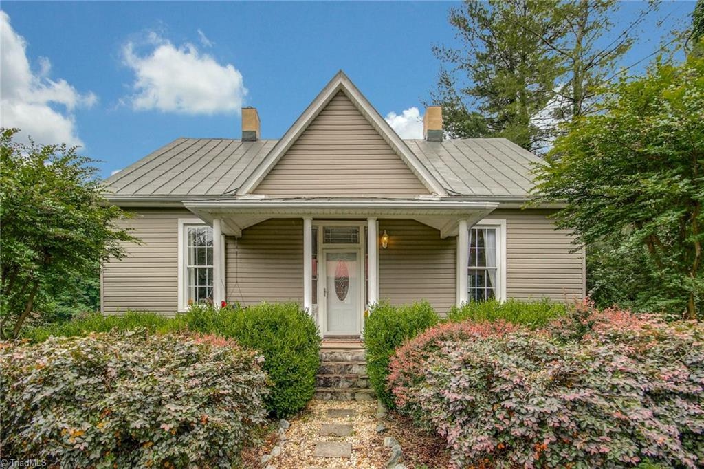56 Fairview Street Property Photo