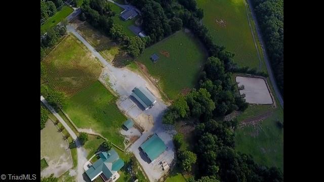 1531 W Nc Highway 62 Property Photo 42