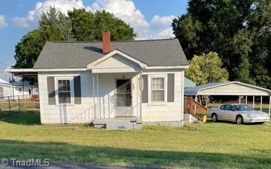 247 River Drive Property Photo