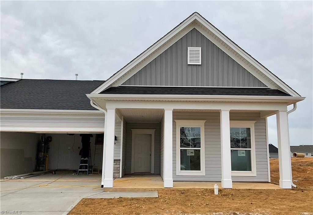 6523 Knob Creek Drive # 681 Property Photo 1