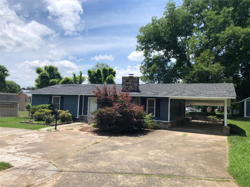 352 Virginia Drive Property Photo 1
