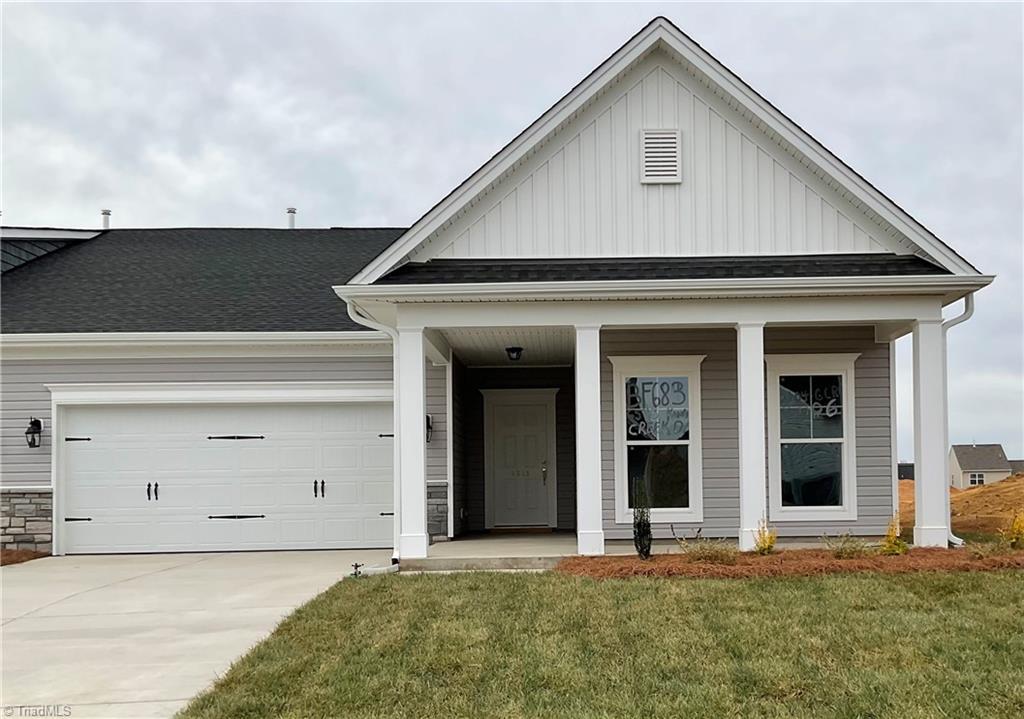6513 Knob Creek Drive # 683 Property Photo 1