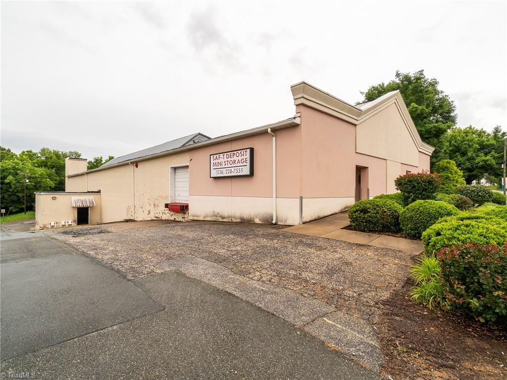4108 S Nc Highway 62 Property Photo
