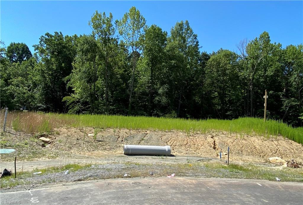 4629 Johnson Creek Court Property Photo