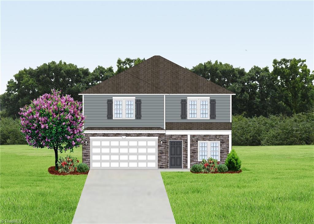 474 Altavista Drive Property Photo
