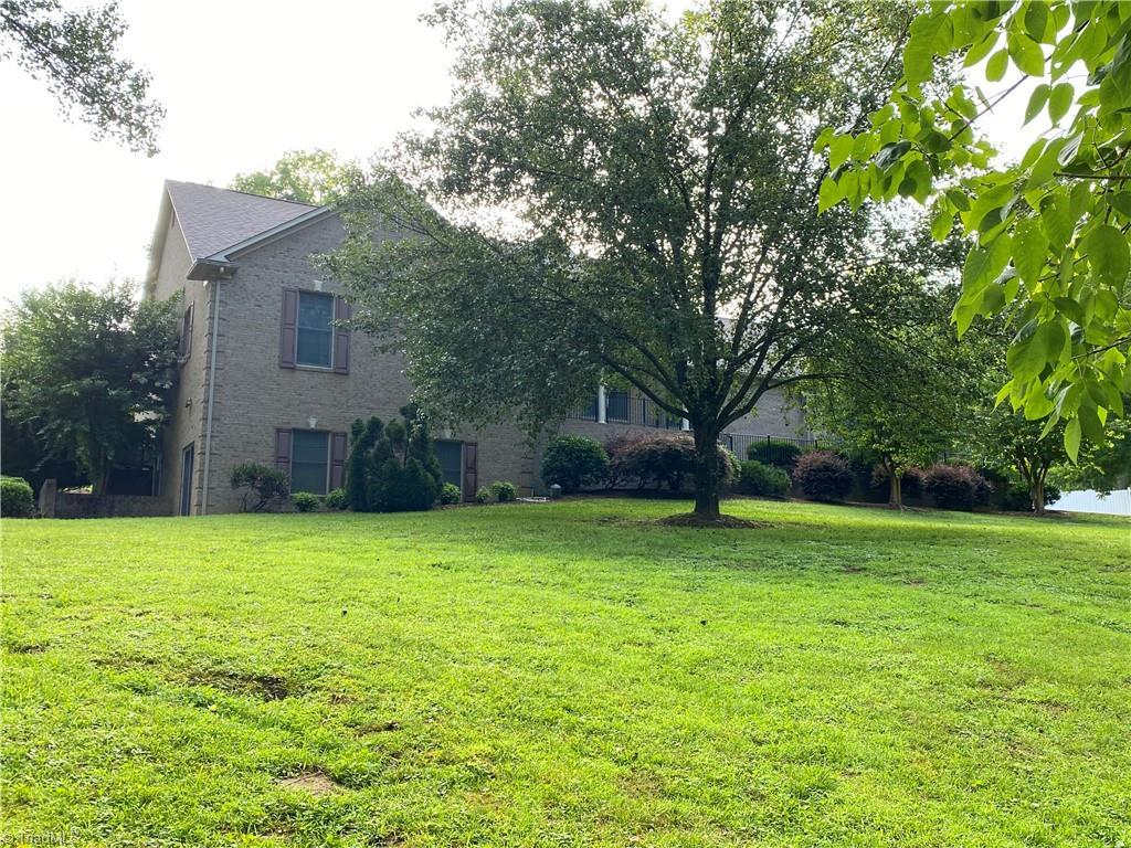 5251 Tom Hill Road Property Photo