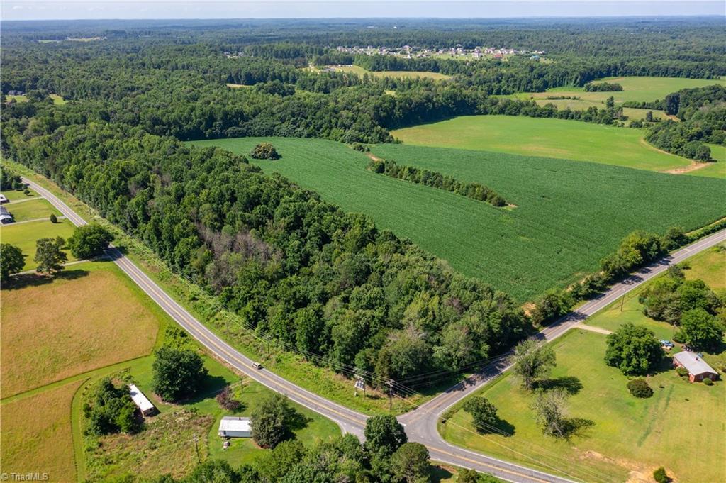 2020 Nc Highway 61 Property Photo