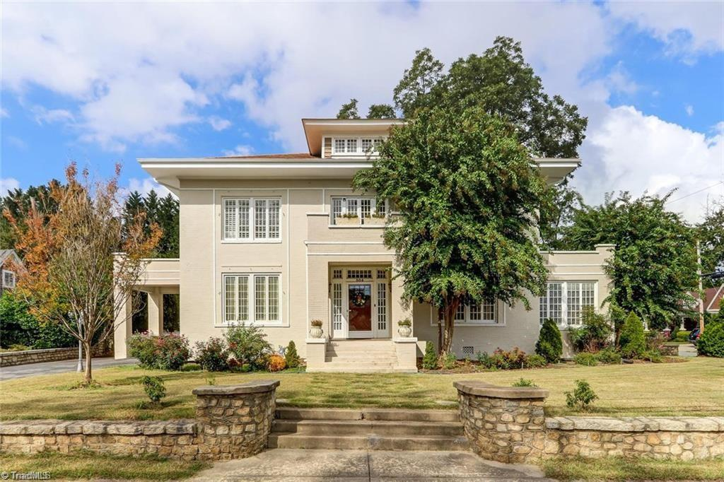 504 Piedmont Street Property Photo 1