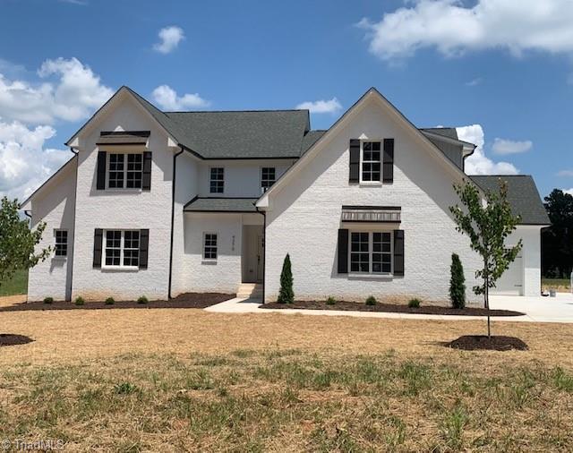 4270 Bridgehead Road Property Photo 1