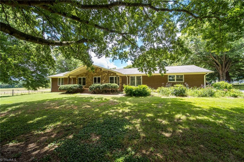 1520 Chaffin Road Property Photo