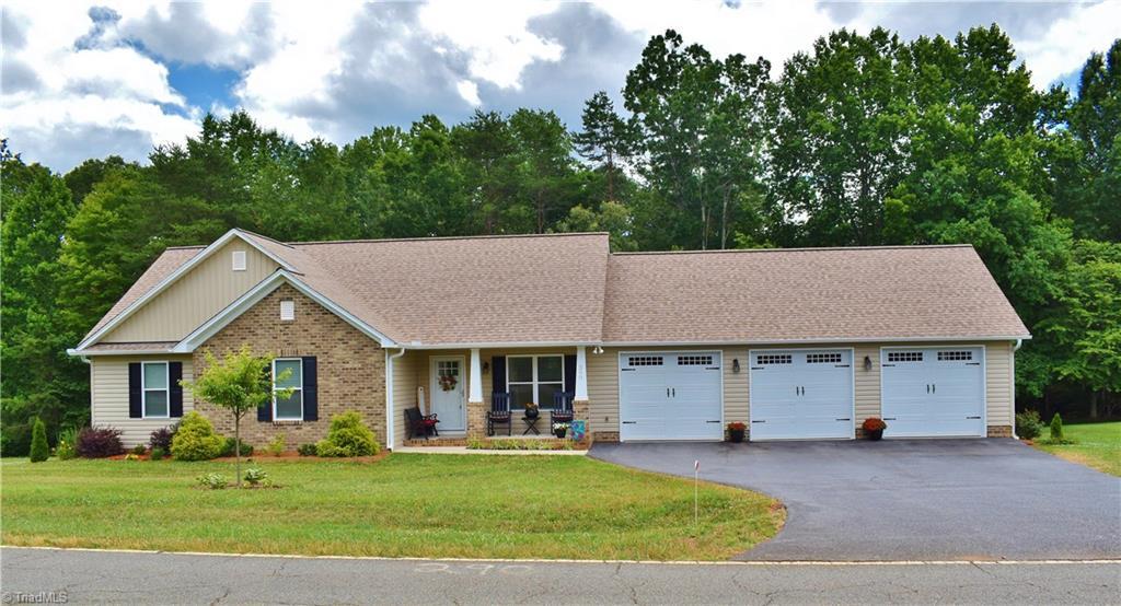 290 Tuttle Road Property Photo