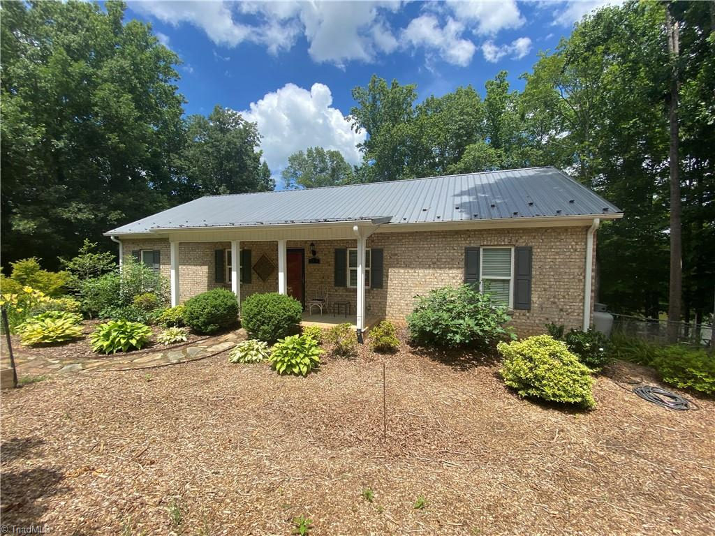 1340 Forge Mill Road Property Photo