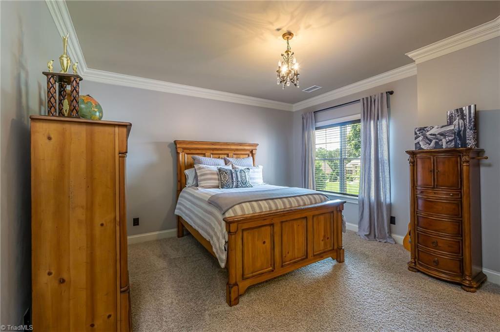 8886 Cravenwood Drive Property Photo 20