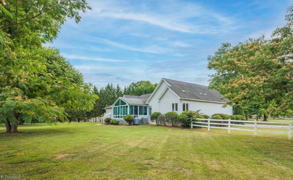 7552 Dubach Road Property Photo 30
