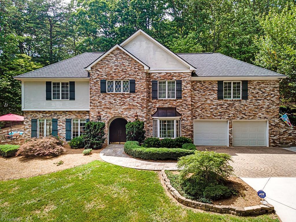 Mayodan Real Estate Listings Main Image