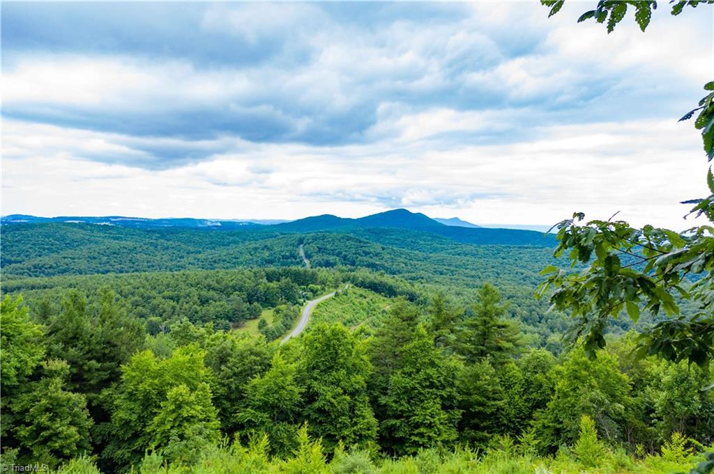 1053 Rich Hill Mountain Road Property Photo 2