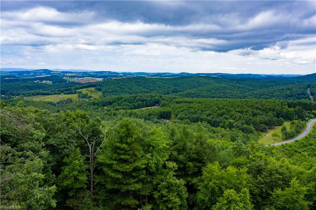 1053 Rich Hill Mountain Road Property Photo 3