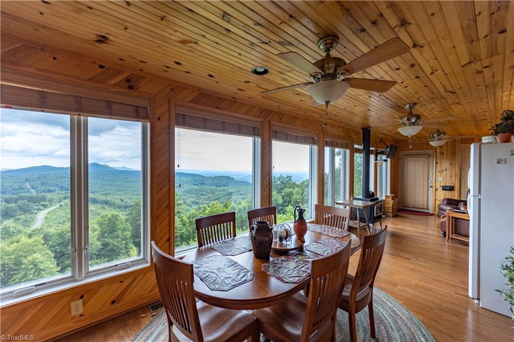 1053 Rich Hill Mountain Road Property Photo 19