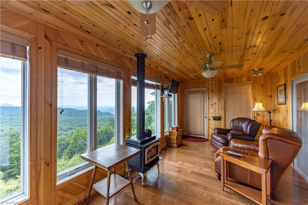 1053 Rich Hill Mountain Road Property Photo 20