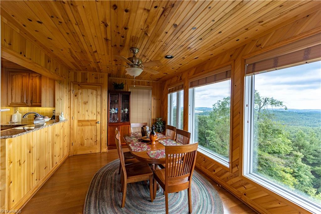 1053 Rich Hill Mountain Road Property Photo 21