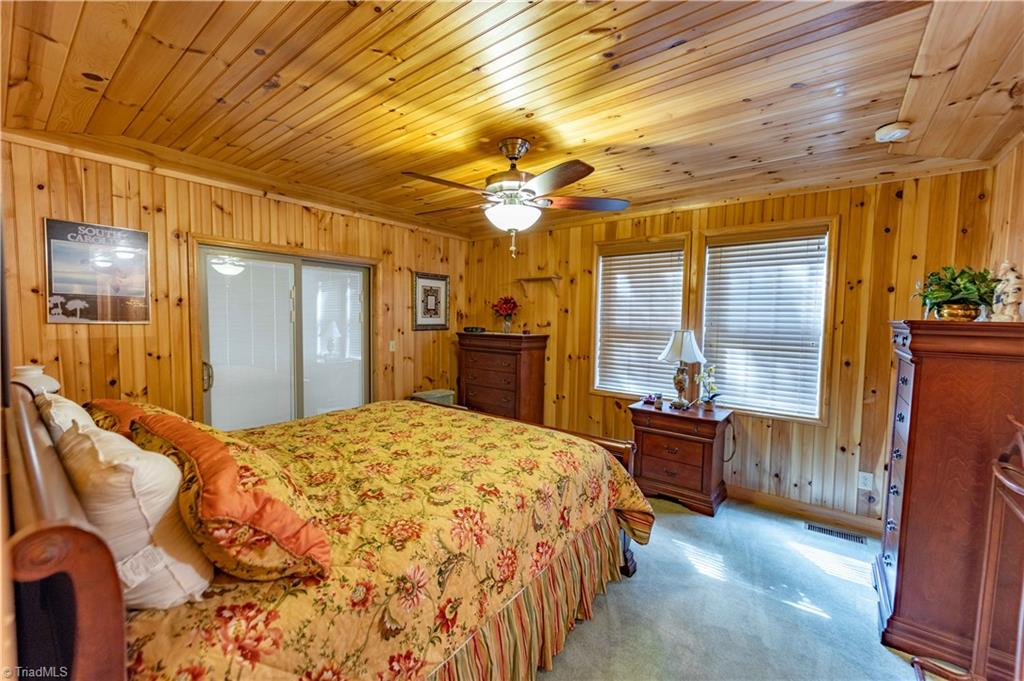 1053 Rich Hill Mountain Road Property Photo 24