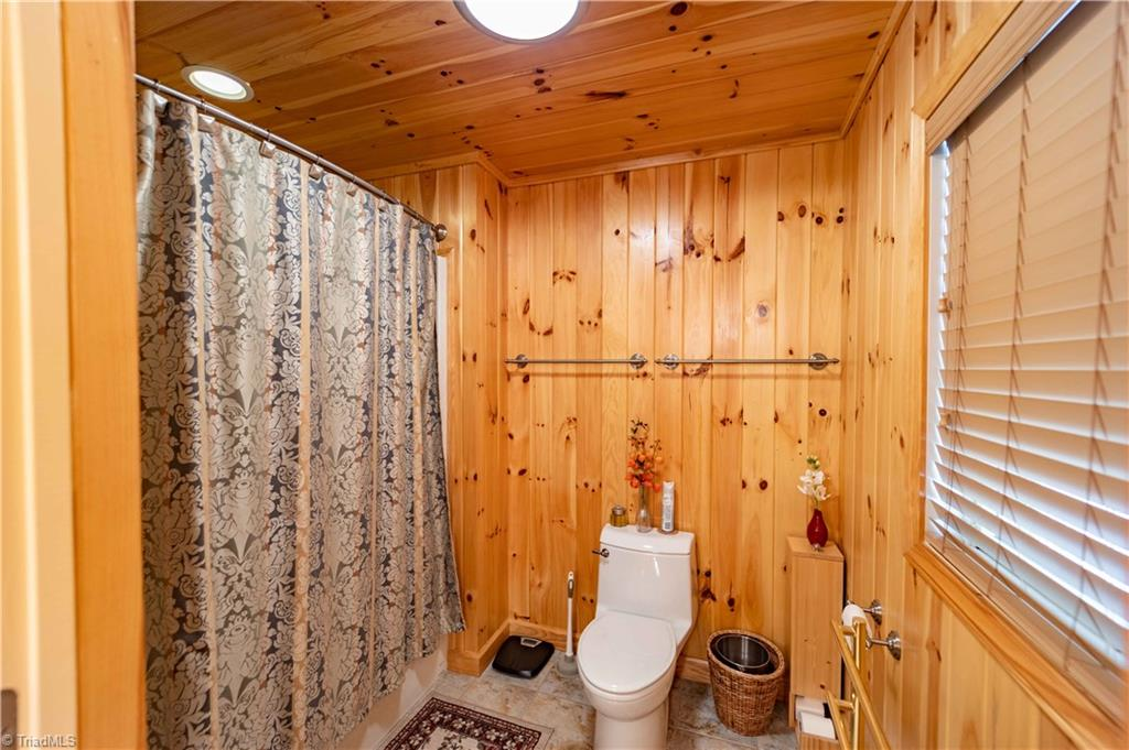 1053 Rich Hill Mountain Road Property Photo 26