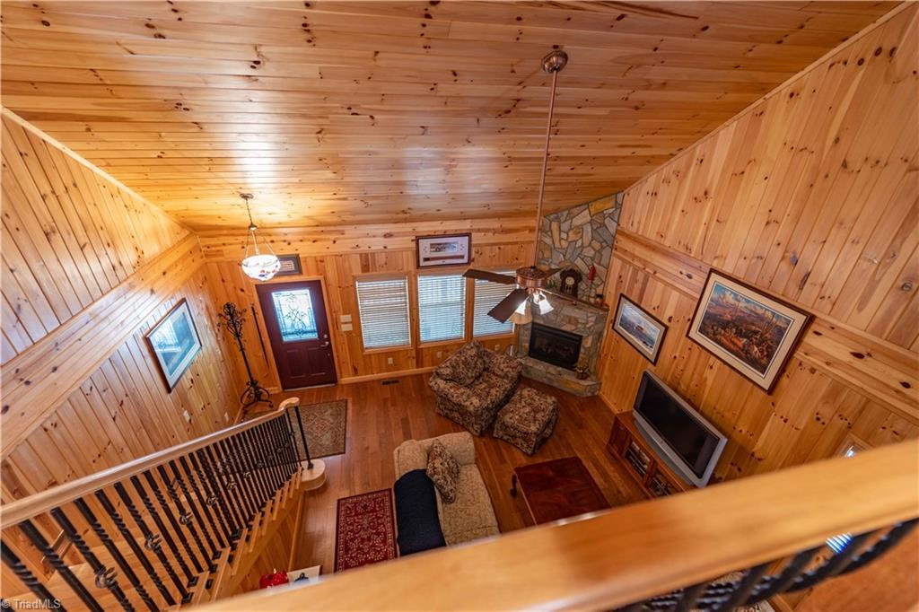 1053 Rich Hill Mountain Road Property Photo 28