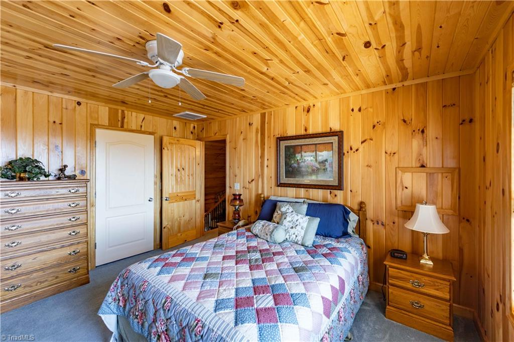 1053 Rich Hill Mountain Road Property Photo 30