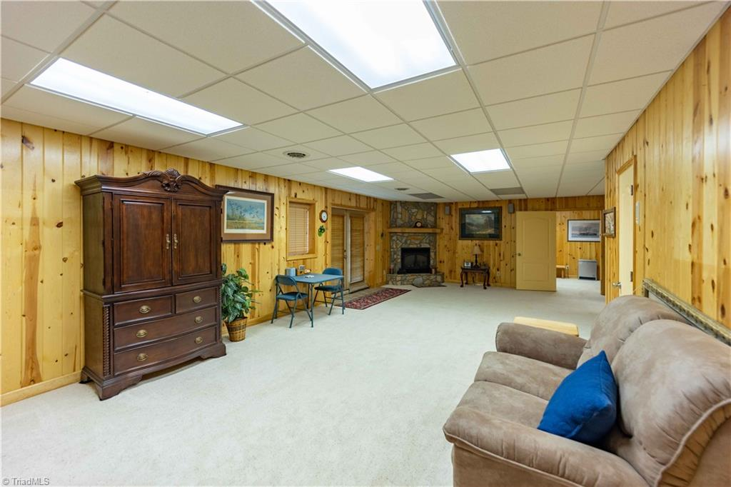 1053 Rich Hill Mountain Road Property Photo 34