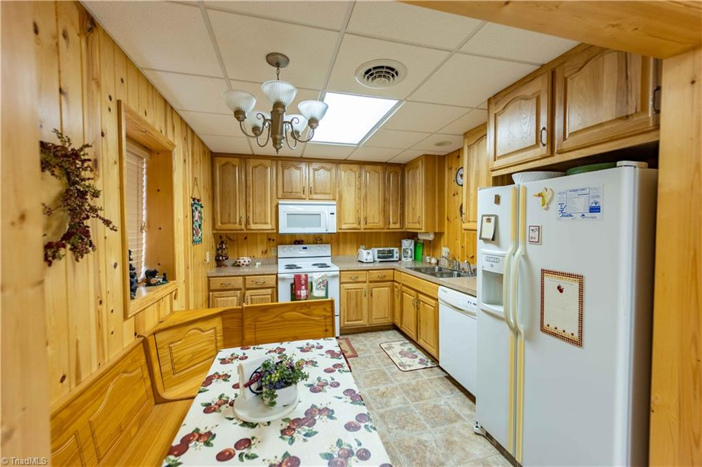 1053 Rich Hill Mountain Road Property Photo 36