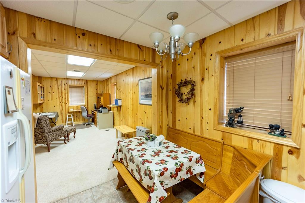 1053 Rich Hill Mountain Road Property Photo 37