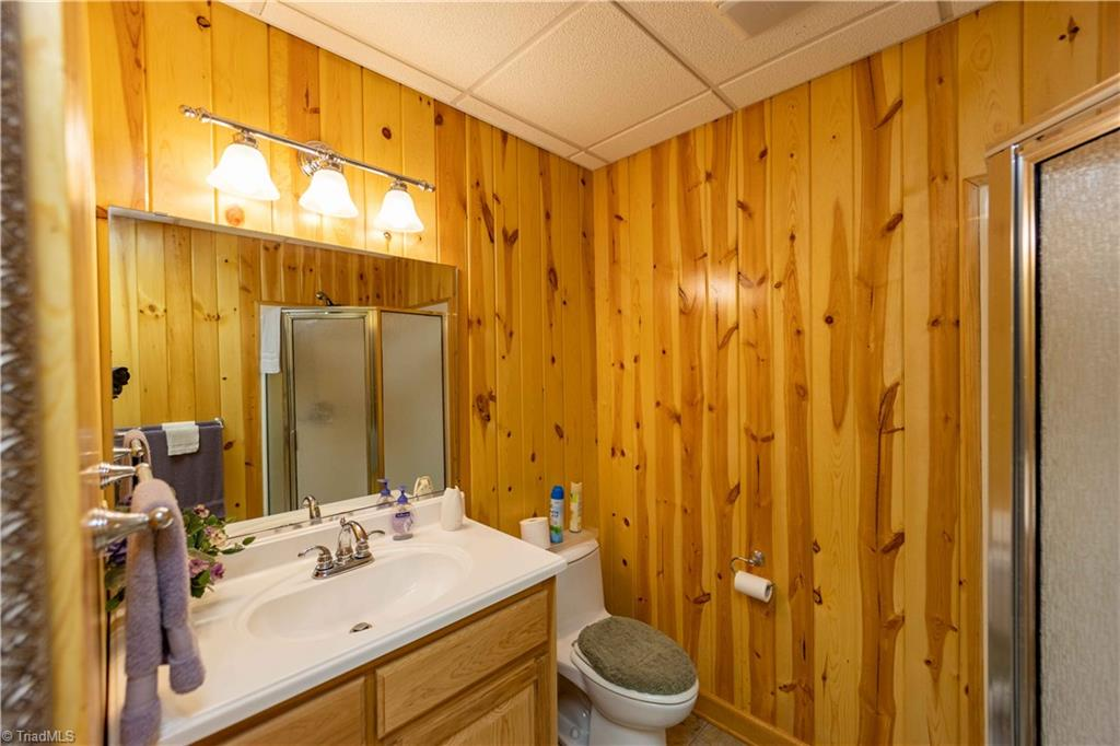 1053 Rich Hill Mountain Road Property Photo 39