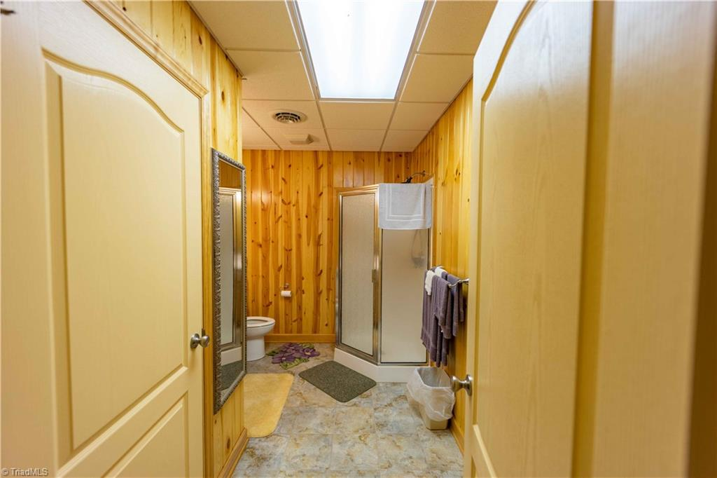 1053 Rich Hill Mountain Road Property Photo 40