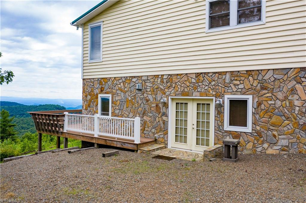 1053 Rich Hill Mountain Road Property Photo 42