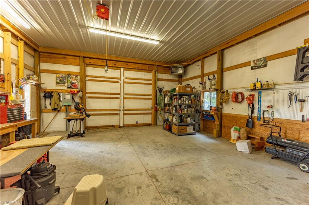 1053 Rich Hill Mountain Road Property Photo 44