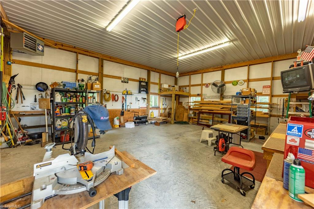 1053 Rich Hill Mountain Road Property Photo 45