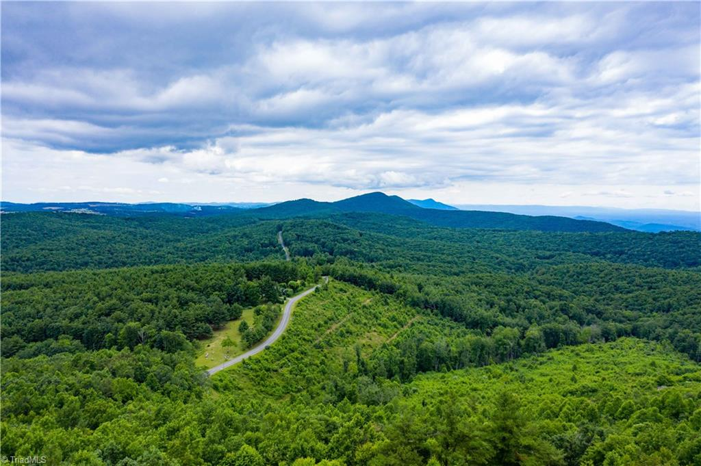 1053 Rich Hill Mountain Road Property Photo 47