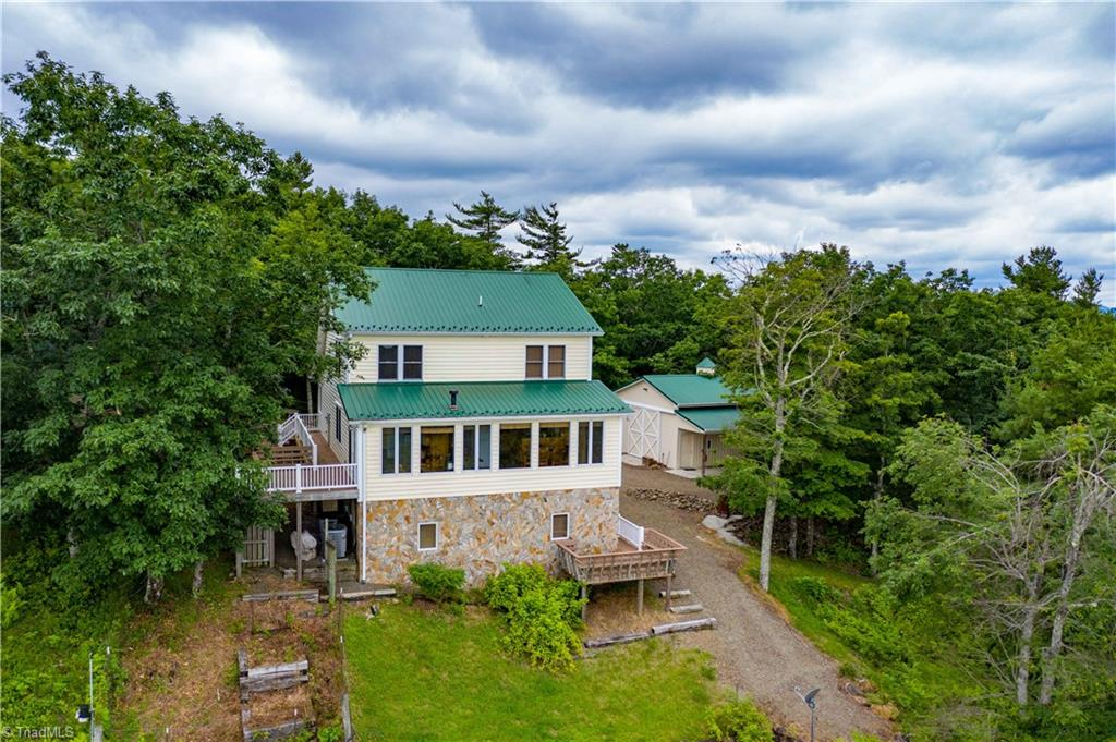 1053 Rich Hill Mountain Road Property Photo 48